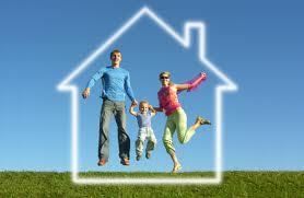Comprendre l'assurance habitation en 5 minutes chrono