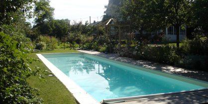 Comment bien choisir sa piscine ?