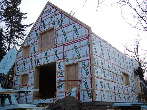 Construire Sa Maison Etapes  Suivre  Mag Maison