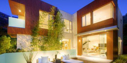 Les étapes à suivre avant de construire sa maison