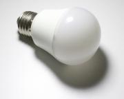 Les atouts du remplacement des ampoules par des LED