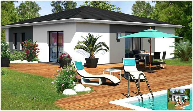 loi grenelle de l environnement 2 label bbc mag maison. Black Bedroom Furniture Sets. Home Design Ideas