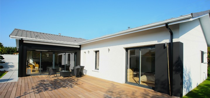 Latest promoteur maison neuve with promoteur maison neuve for Promoteur immobilier maison neuve