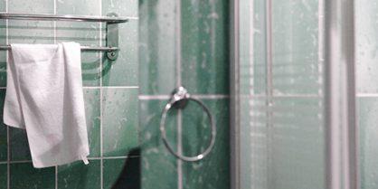 Quel chauffage pour la salle de bain ?