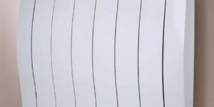 Optez pour un chauffage éléctrique et économique : le radiateur à inertie