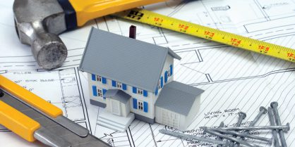 Comment les rénovations influencent votre assurance habitation