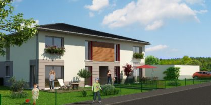 Une solution rapide et efficace pour acheter un logement
