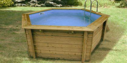 quelle piscine choisir mod les piscine mag maison. Black Bedroom Furniture Sets. Home Design Ideas