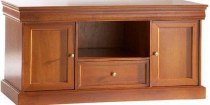 Le meuble Louis-Philippe : le style mettant le confort à l'honneur