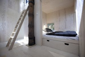 cube-miroir-tree-hotel-chambre