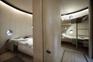 nid-oiseau-tree-hotel-chambre