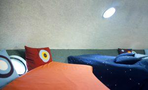 ovni-tree-hotel-chambre