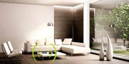 Pourquoi investir dans des installations domotiques ?