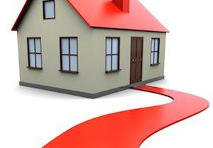 8 conseils pour accéder à la propriété