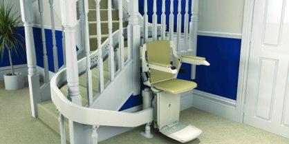Aménager son habitat pour accueillir une personne handicapée
