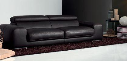 Quelques conseils pour bien choisir son canapé