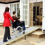 rampe-pliable-pour-handicape-1837760