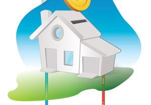 Pompe à chaleur : aérothermique ou géothermique, que faut-il choisir ?