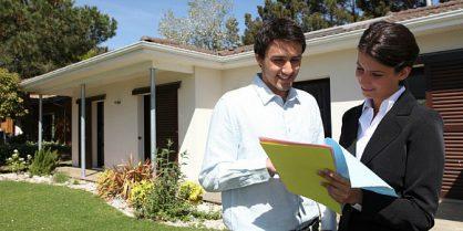 Achat d'un bien immobilier : les éléments à vérifier