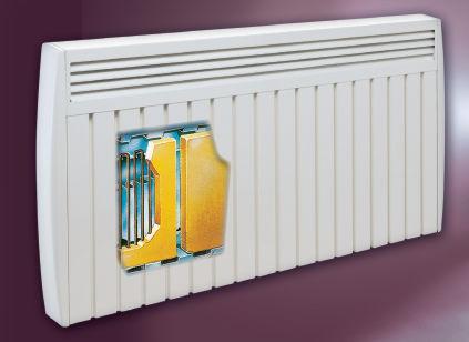 radiateur-inertie-aterno