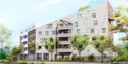 Investir sans apport dans un bien immobilier grâce à la loi Duflot