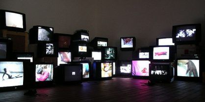 Astuces & Conseils pour l'installation d'une tv murale