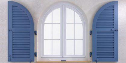 Menuiseries Heidrich, poseur de fenêtre PVC en Alsace