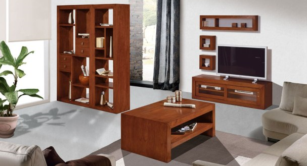 meubles en teck meuble docks mag maison. Black Bedroom Furniture Sets. Home Design Ideas