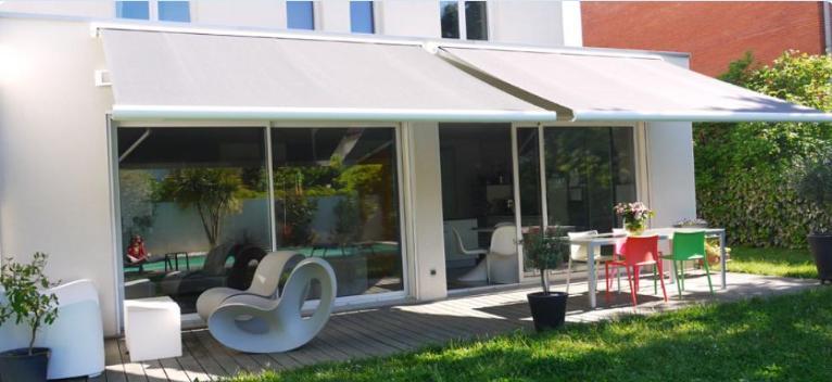 Store-terrasse