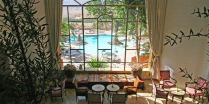 5 jolies baies vitrées pour votre intérieur