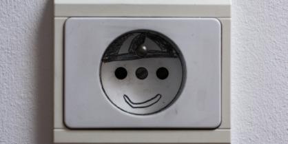 Sécurité à la maison : les installations électriques