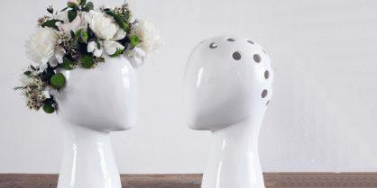 Décoration 2015 : des objets et créations funs, utiles et écolo