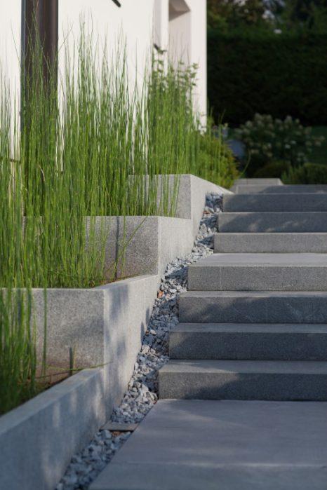 idee-amenagement-escaliers-jardin