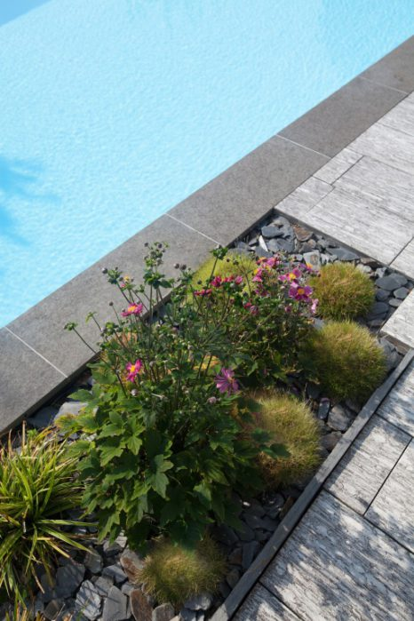idee-decoration-jardin-piscine