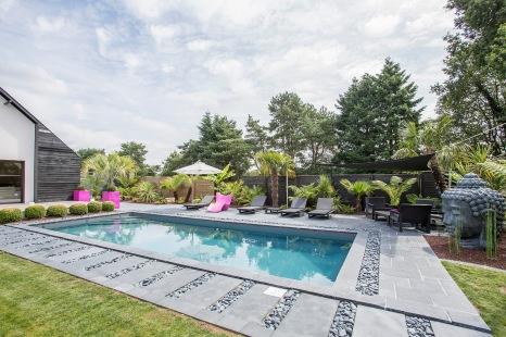 piscine-caron-integration-paysagere