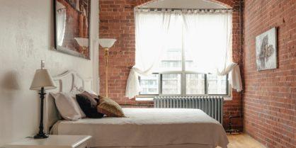 Rénovation d'appartement : petit tour des questions à se poser avant de se lancer !