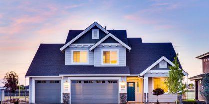 Faire construire sa maison, quel modèle choisir ?