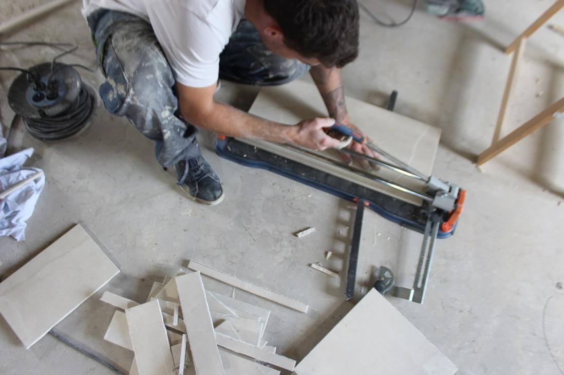 Renovation Electrique Soi Meme rénover sa maison soi-même, maison ancienne avec travaux