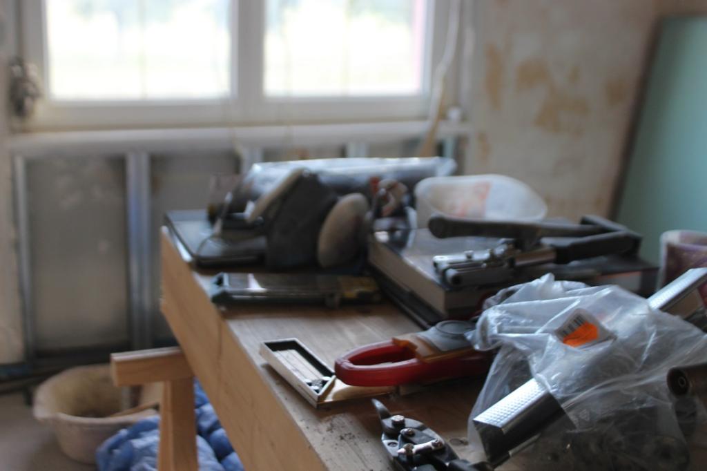 renover sa maison ancienne