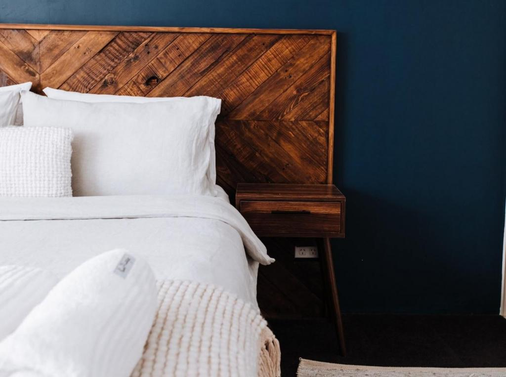 choisir linge de lit