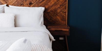 Comment choisir la bonne taille de linge de lit ?
